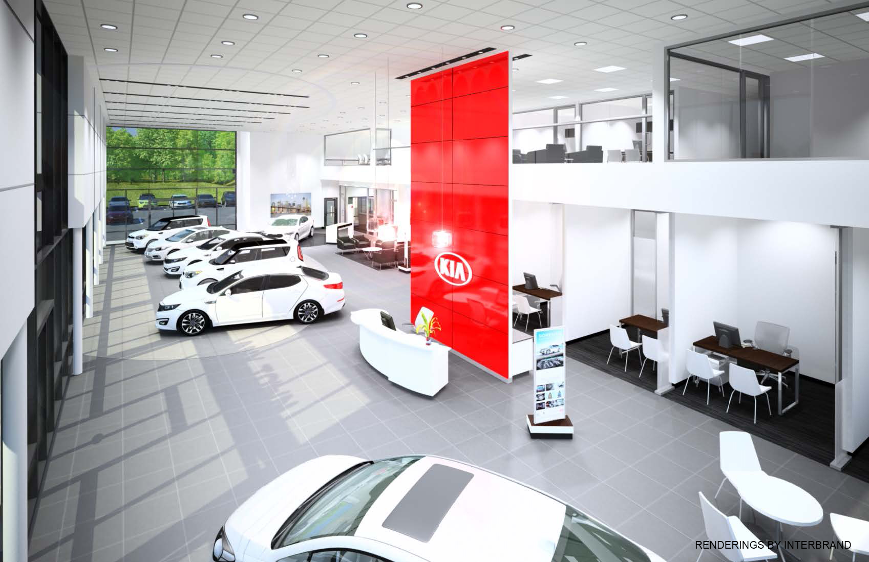 [] North Star Kia_Renderings_03.jpg