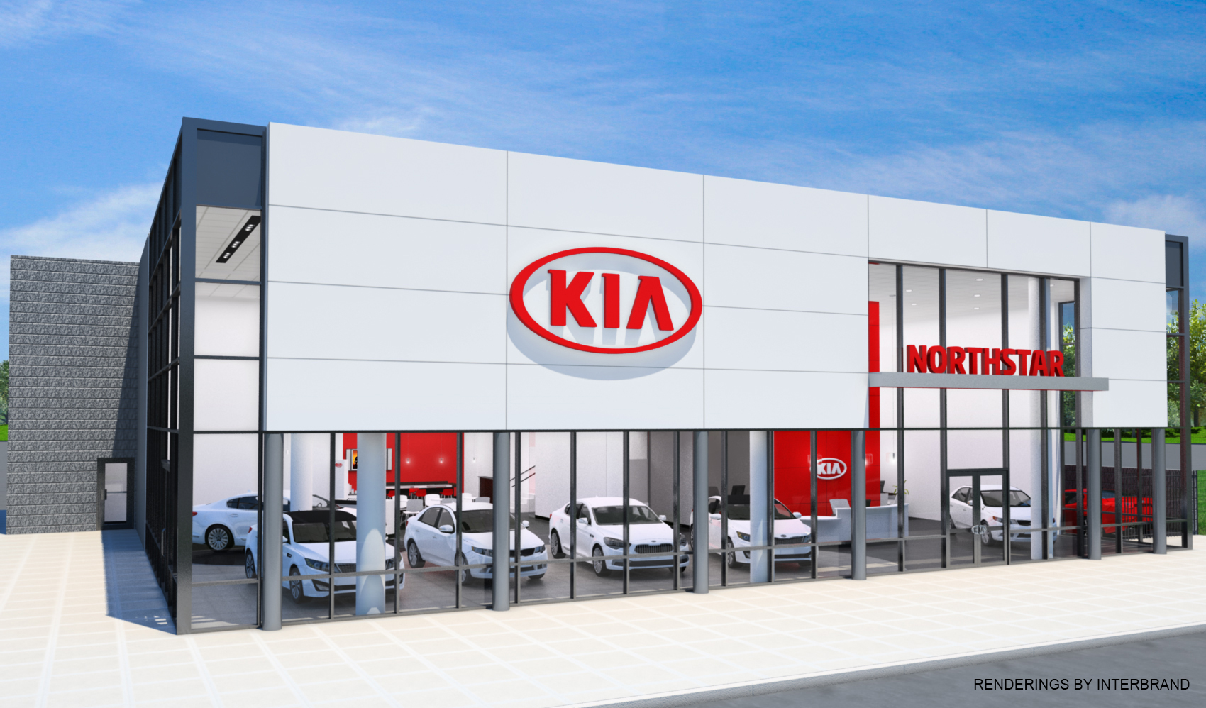 [] North Star Kia_Renderings_02.jpg