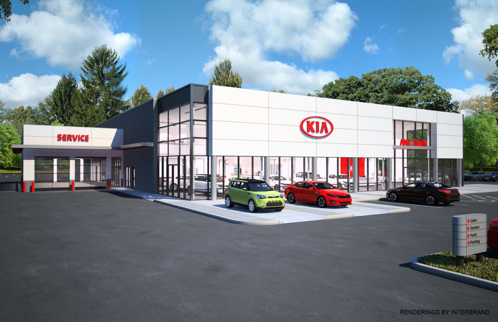 [] North Star Kia_Renderings_01.jpg