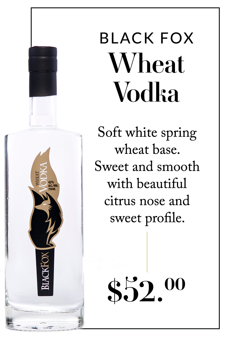 Black_Fox_Farm_Distillery_Vodka_Wheat.png