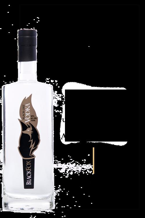 Black oat vodka.png
