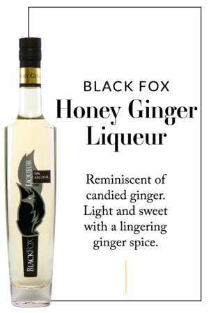 Black_Fox_Farm_Distillery_Spirits_Honey_Ginger_Liqueur copy.png