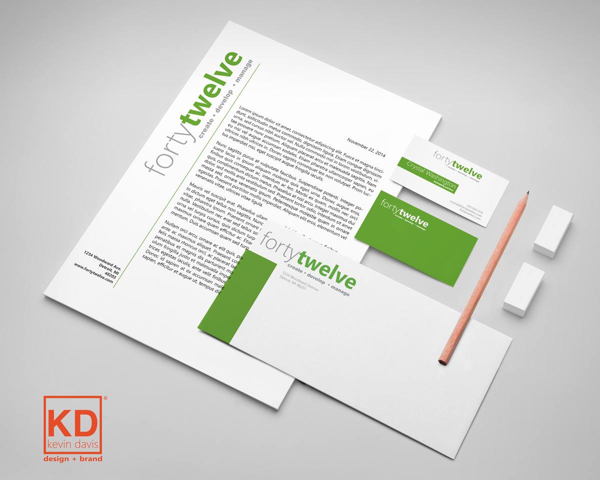 Stationery-Mockup-Template---Blank.png