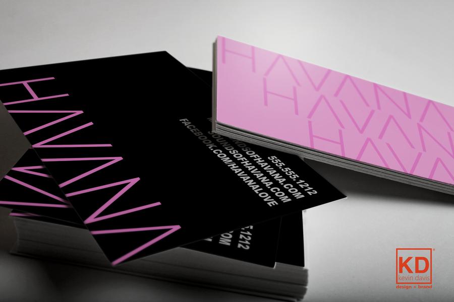 business-card-mockup1.png
