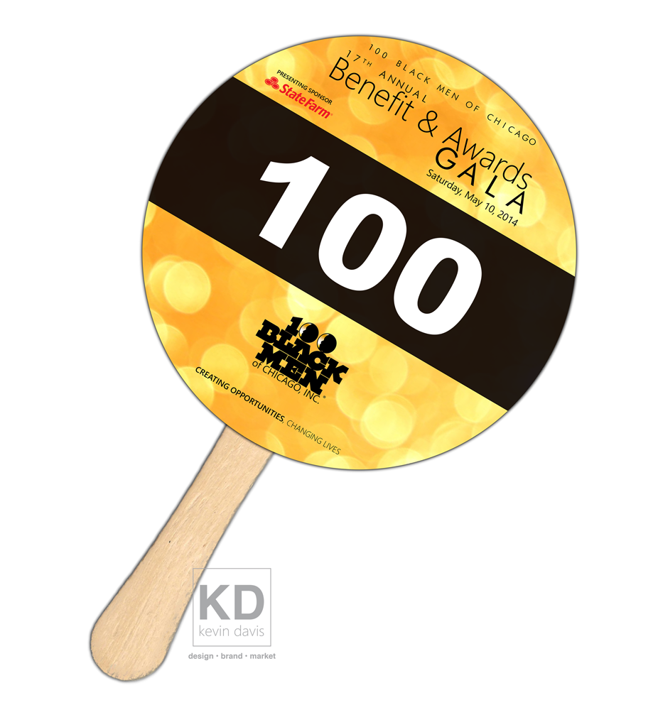 100_Paddle.png