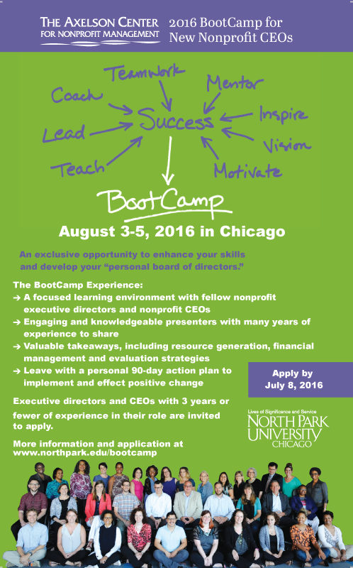 Axelson-Bootcamp-Ad-2016.png