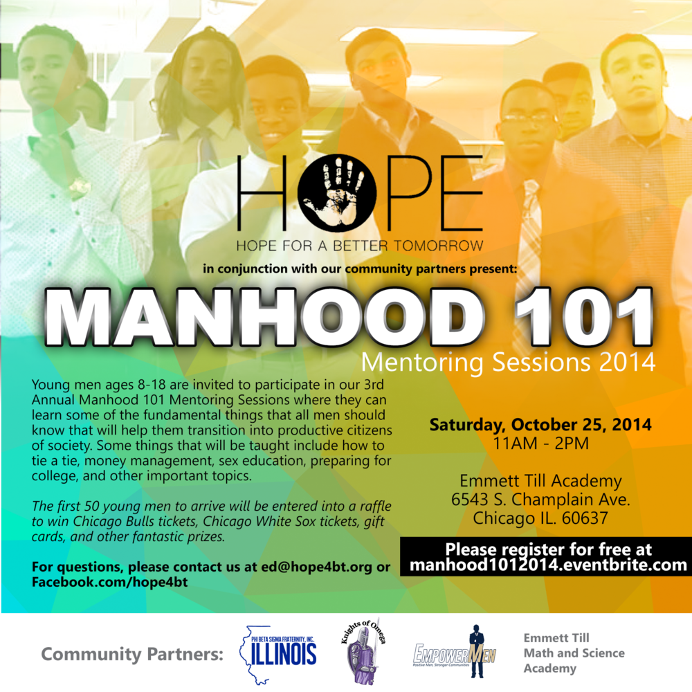 H4BT_2014_Manhood101_4.25x5.png