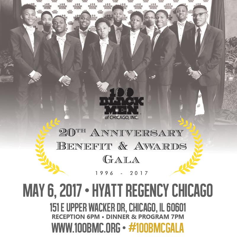 100BMC_2017_Gala_Invite.png