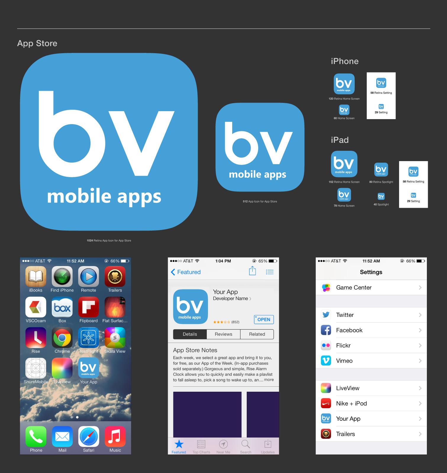 BV_MobileApps_Mock_V2.png