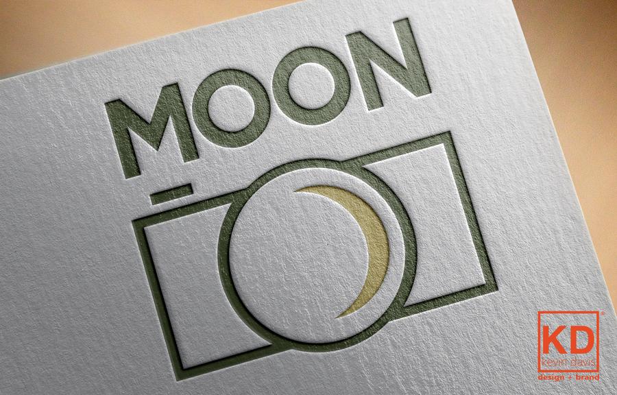 moone6.jpg