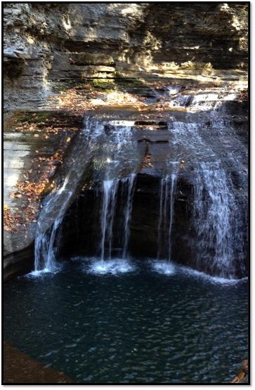 BC Waterfall.JPG