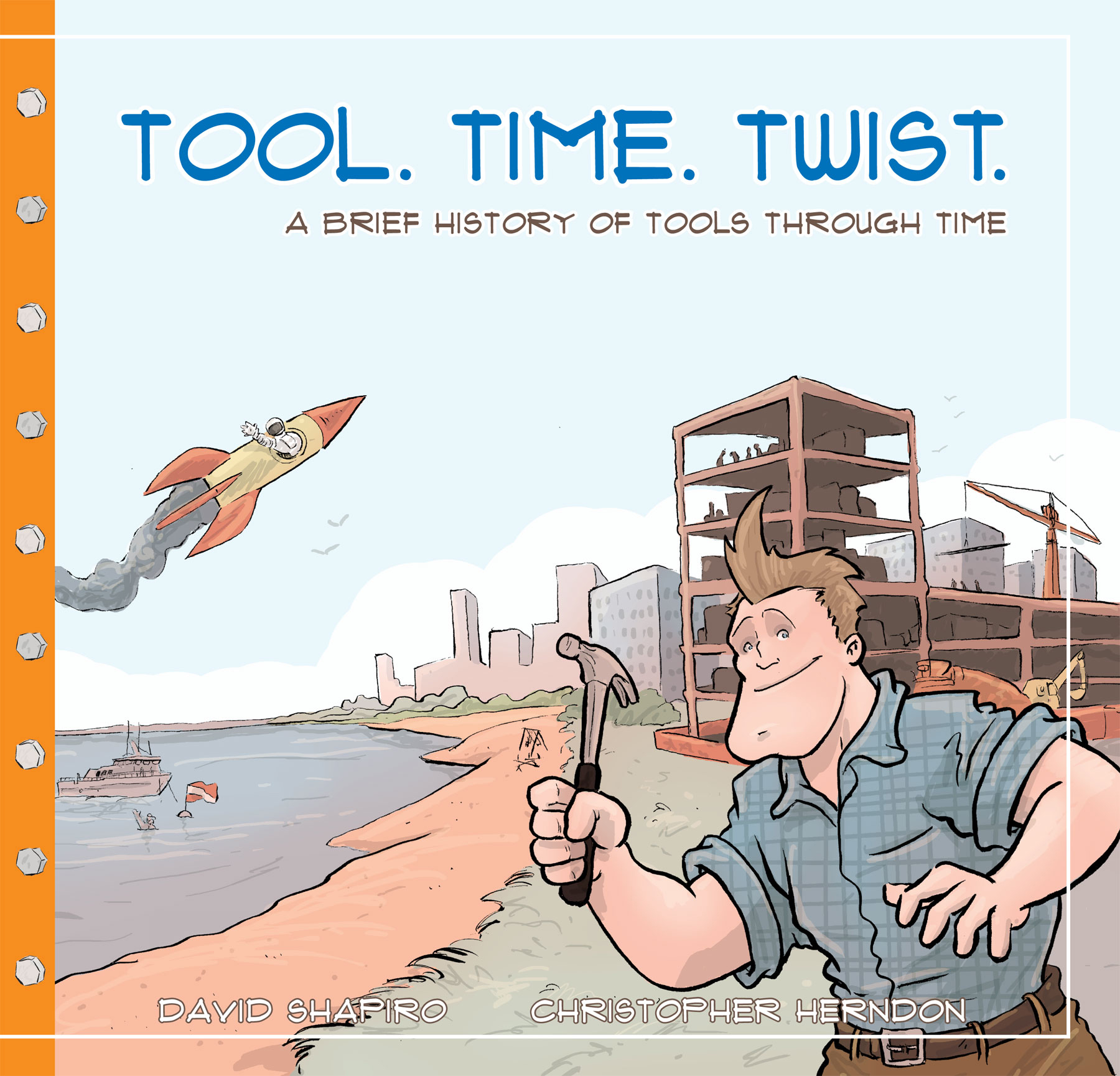 Tool_Time_Twist.jpg