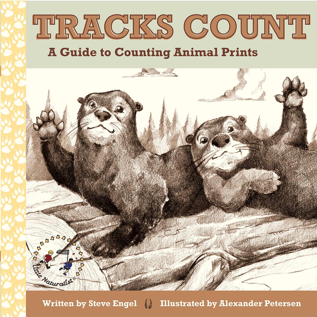 Tracks-Count.jpg