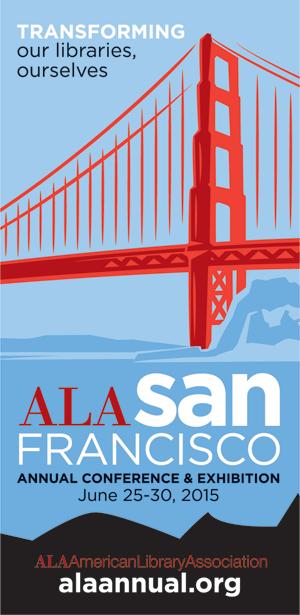 ALAAN15-logo-300.png