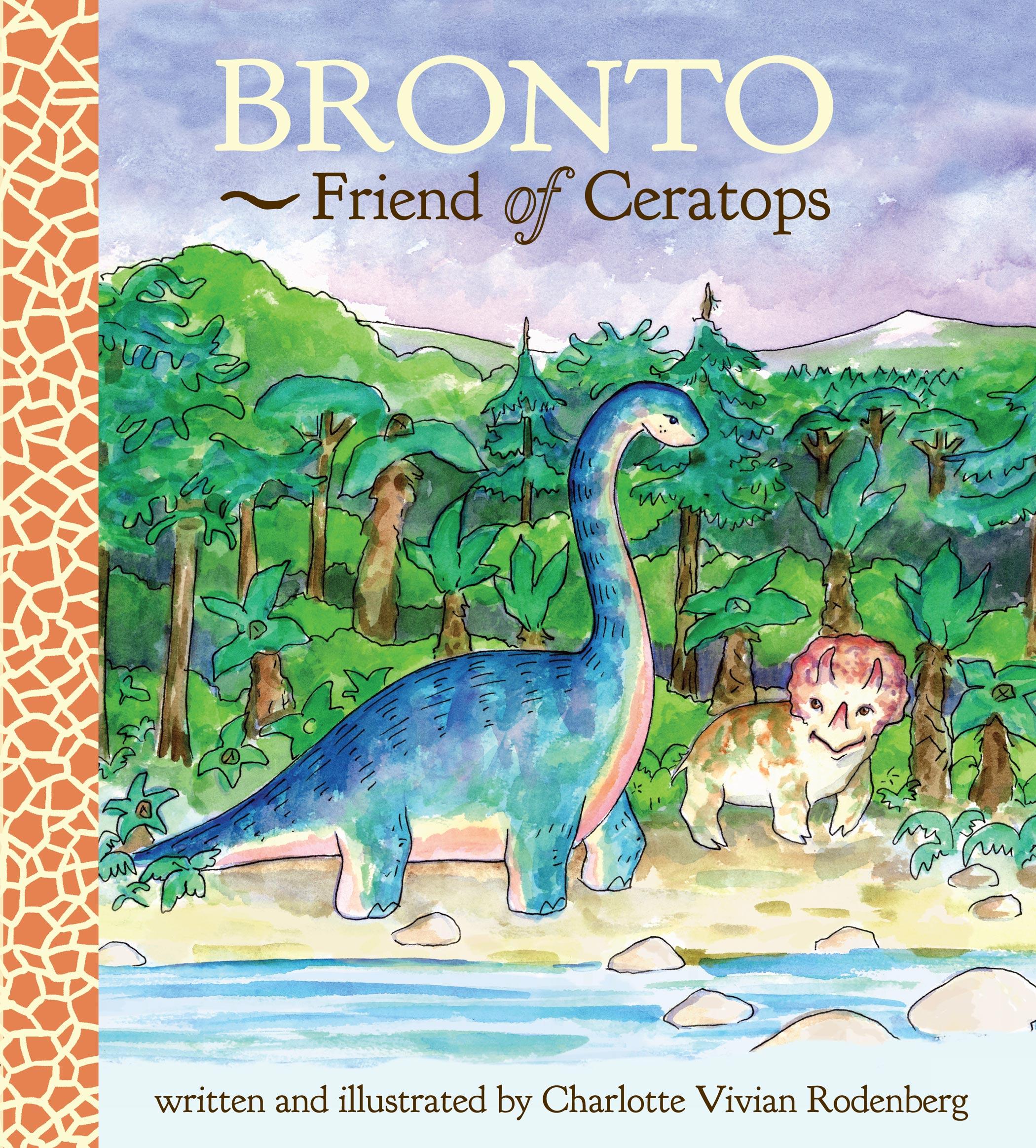 Bronto-Cera.jpg