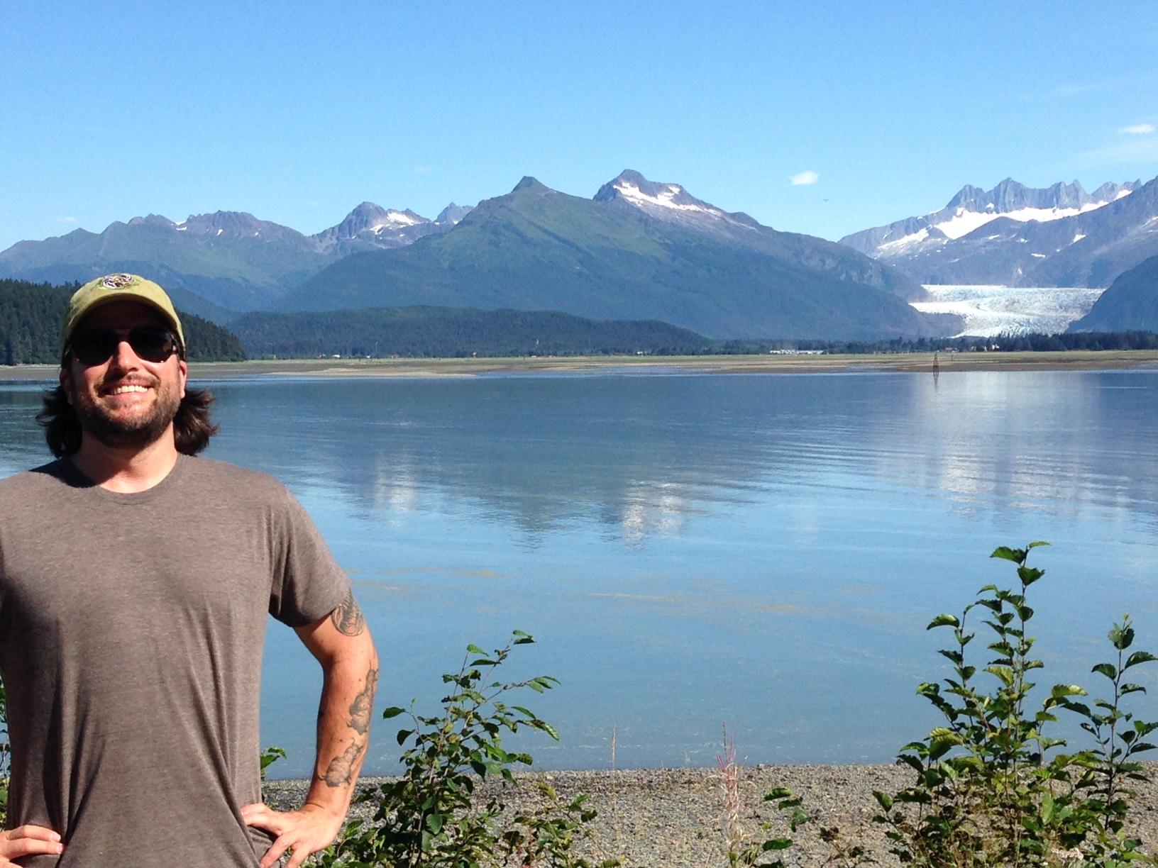 Alaskadave.jpg