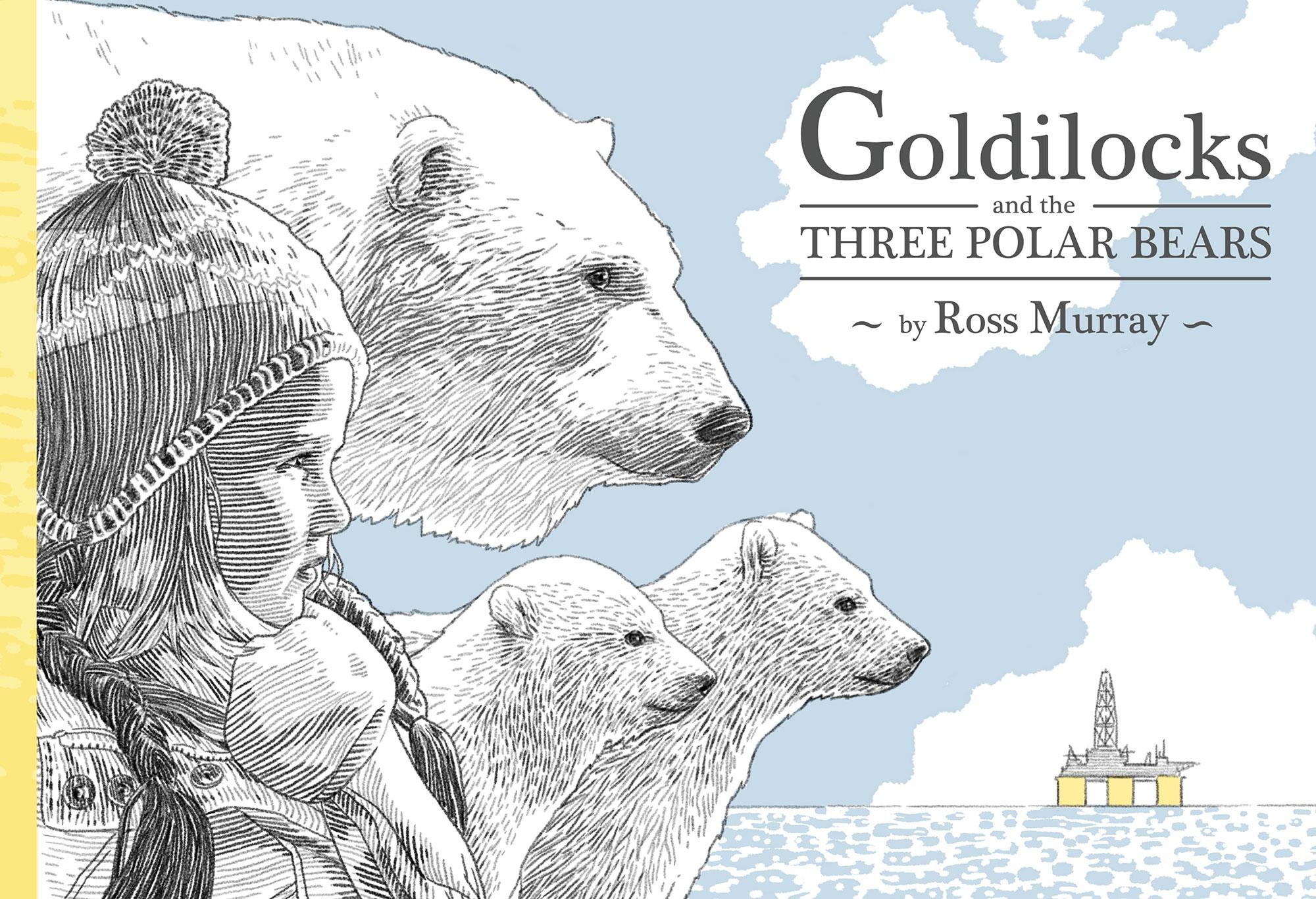GoldilocksCoverWEBSITE.jpg