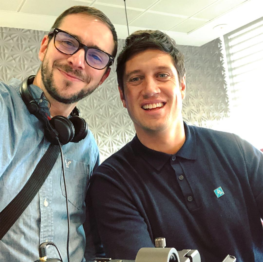 Sparky and Vernon Kay.jpg