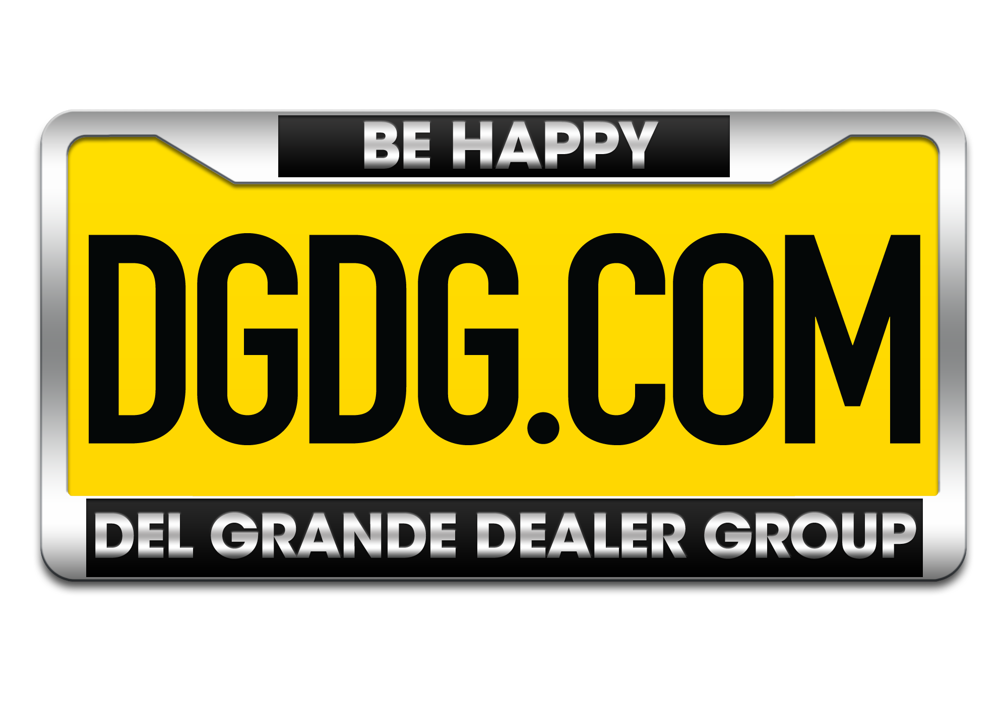 dgdg_plate.png