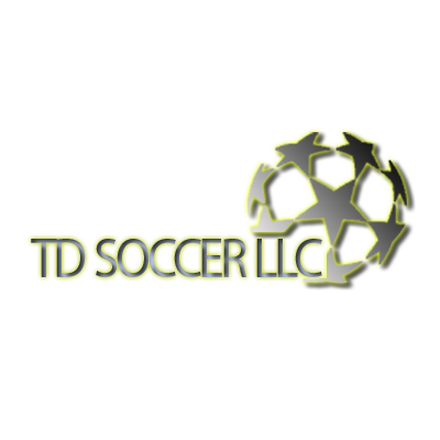 TDS LLC.png