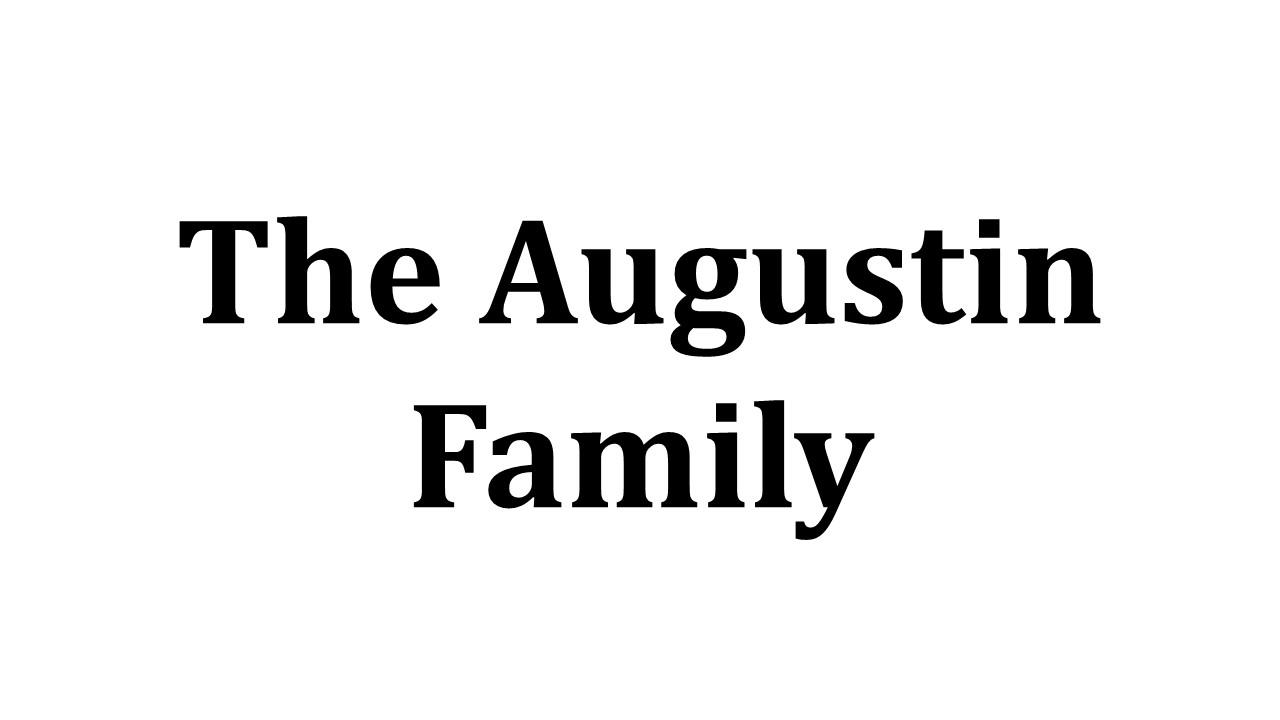 Augustin Family.jpg