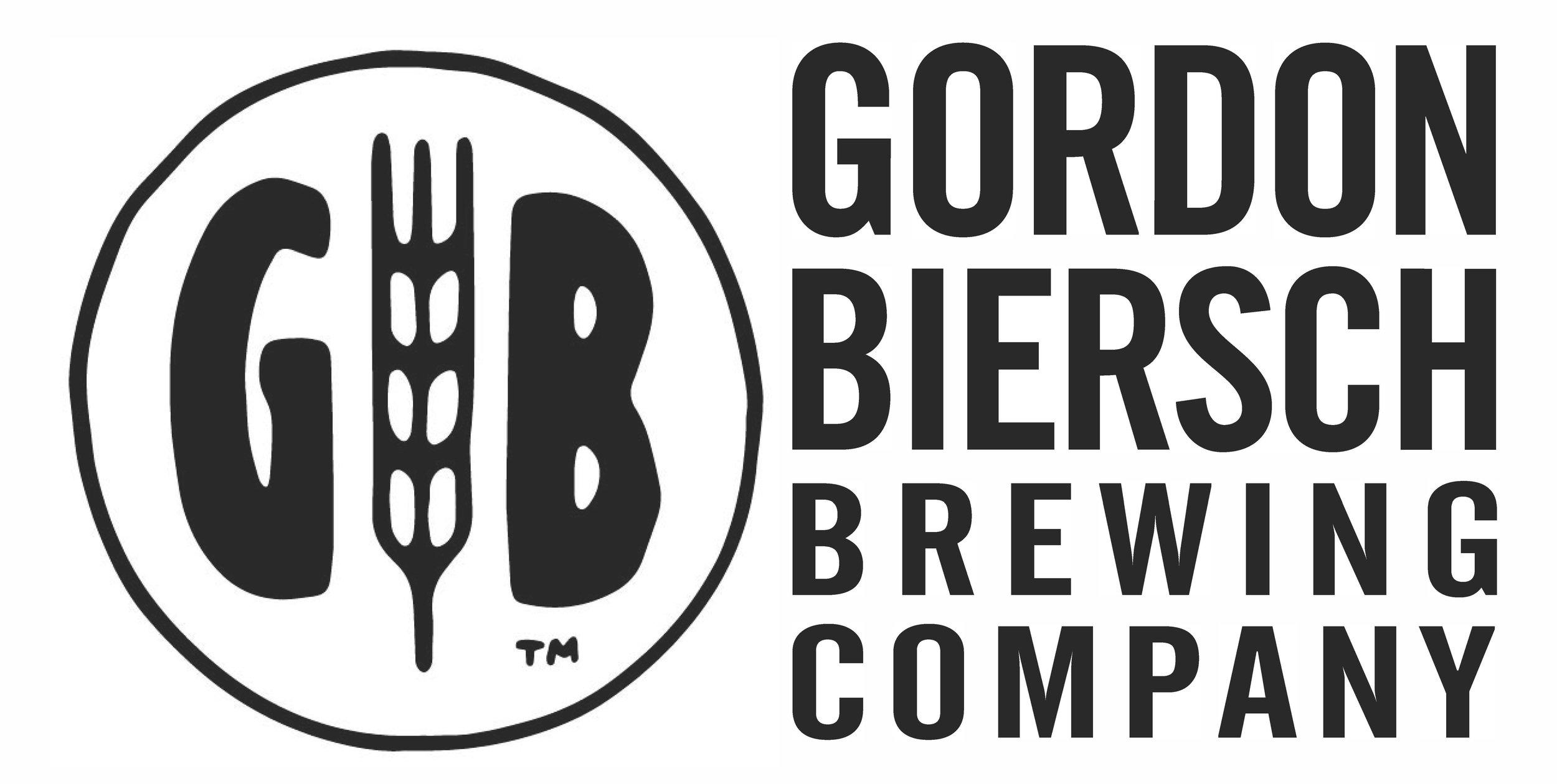 GB Emblem by GBBC Rebrand 1-color_Blk on White.jpg
