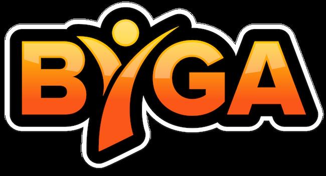 byga-o-logo-lg.png
