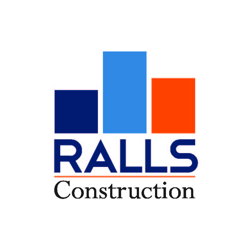 Rall_Logo_Final.ai.jpg
