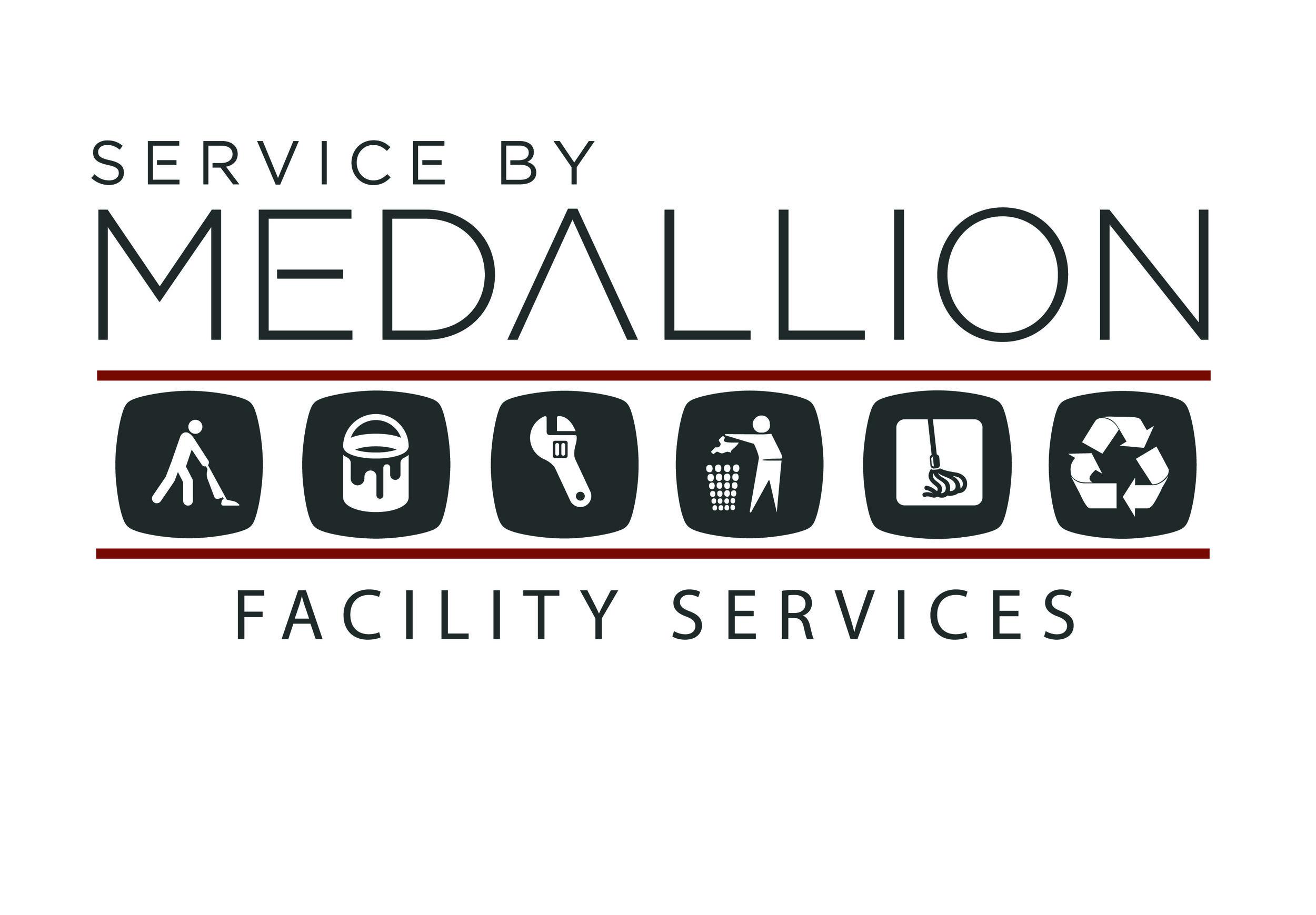 Medallion 2018 Logo 2.jpg