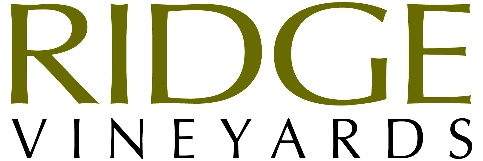Ridge-Vineyards-Logo.jpg