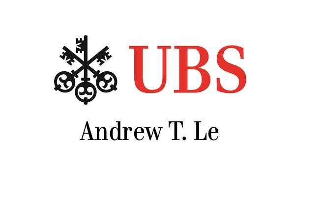 UBS logo with Andrew (1).jpg