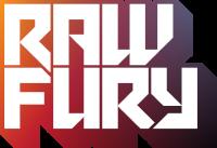 RF-Transparent_Color_3D-Logo (1).png