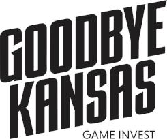 GoodbyeKansasGameInvest BlackCMYK.jpg