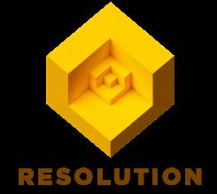 RG Logo Transparent.png