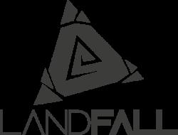 rgb_landfall_monocrome_black_transparent.png