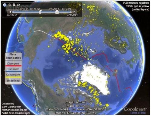 Anomalous Arctic_Image 4.jpg