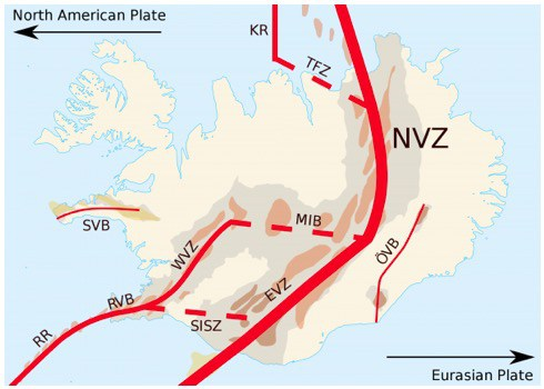 Anomalous Arctic_Image 5.jpg