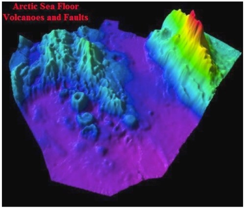 Anomalous Arctic_Image 1.jpg