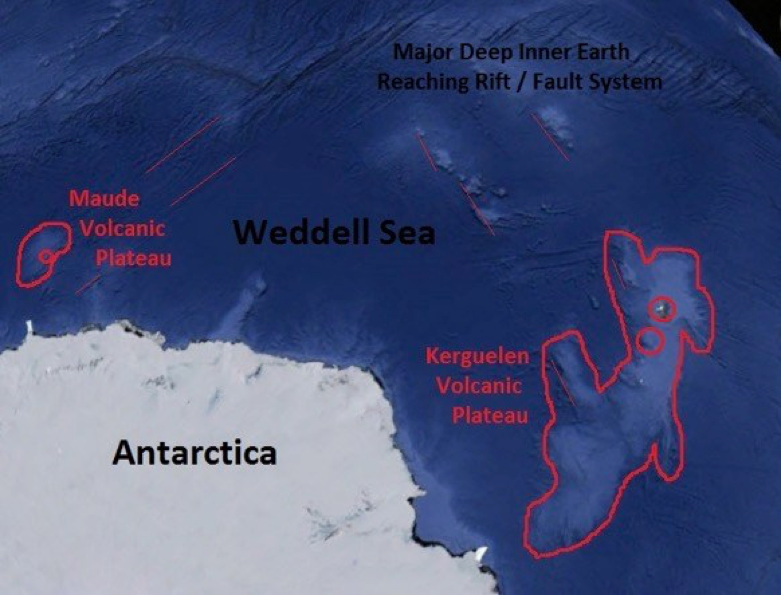 Antarctic melt hole_Image4.png