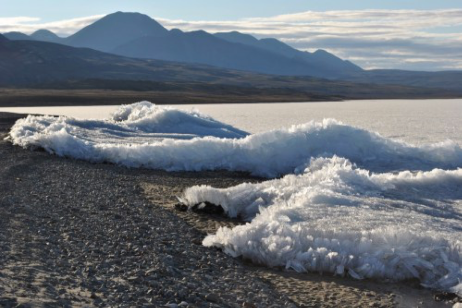 High Arctic Lake_Image1.png