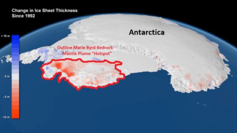 Three New Antarctic Studies_Image 1.png