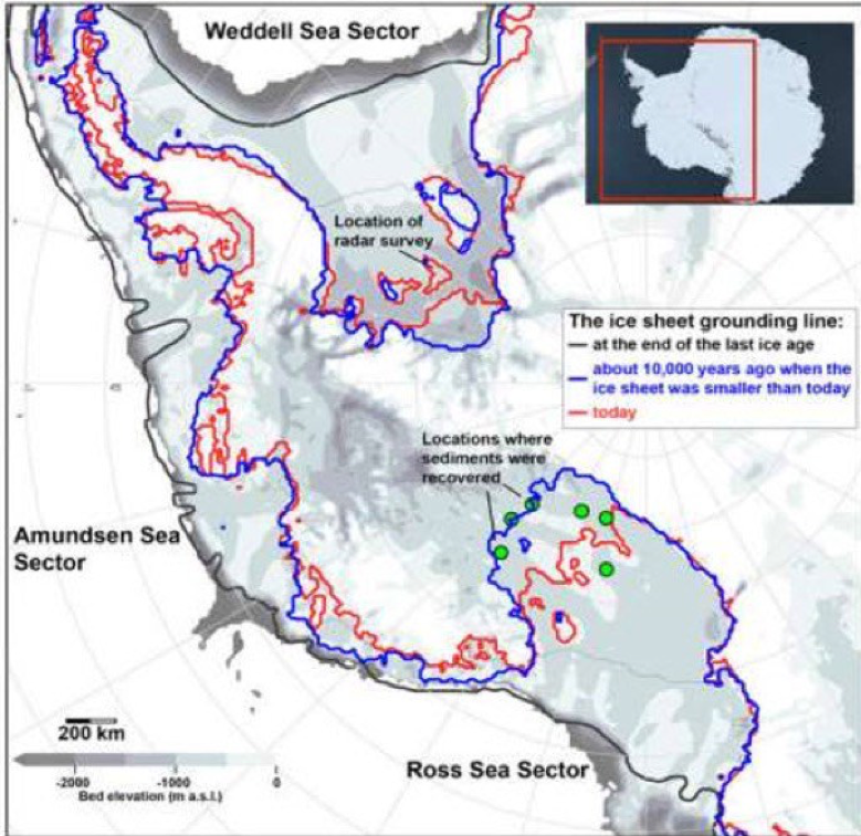 Three New Antarctic Studies_Image 4.png