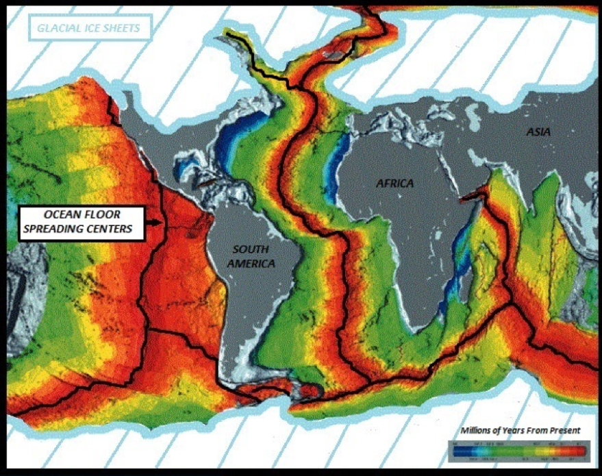 How Major Geological_Image 1.png