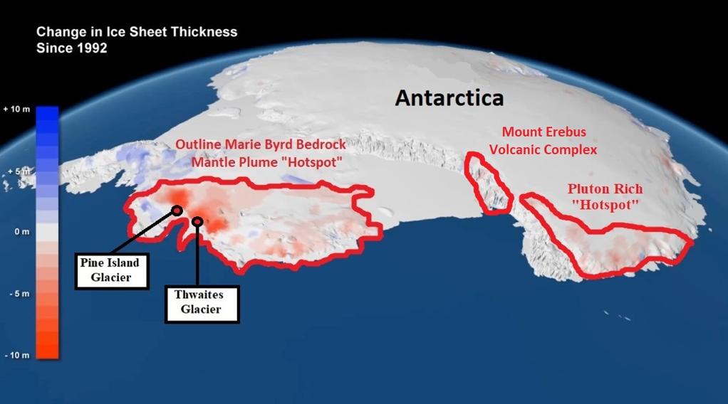 Thwaites Glacier Newest_Image1.png