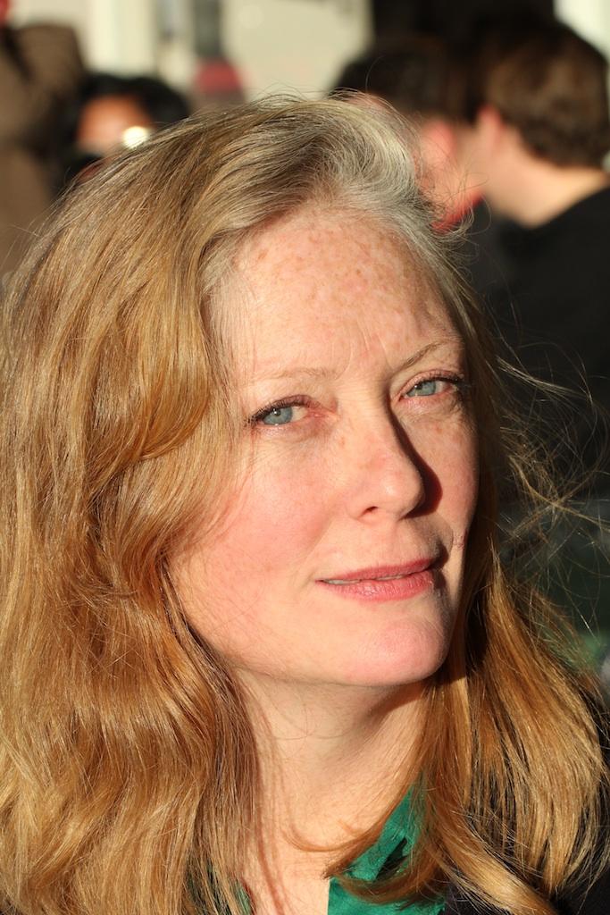 Carolyn Connors photo by Brigid Burke.jpg