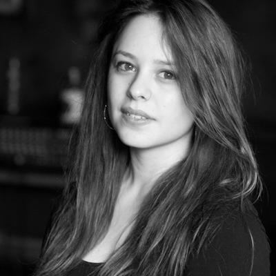 Nina Dante