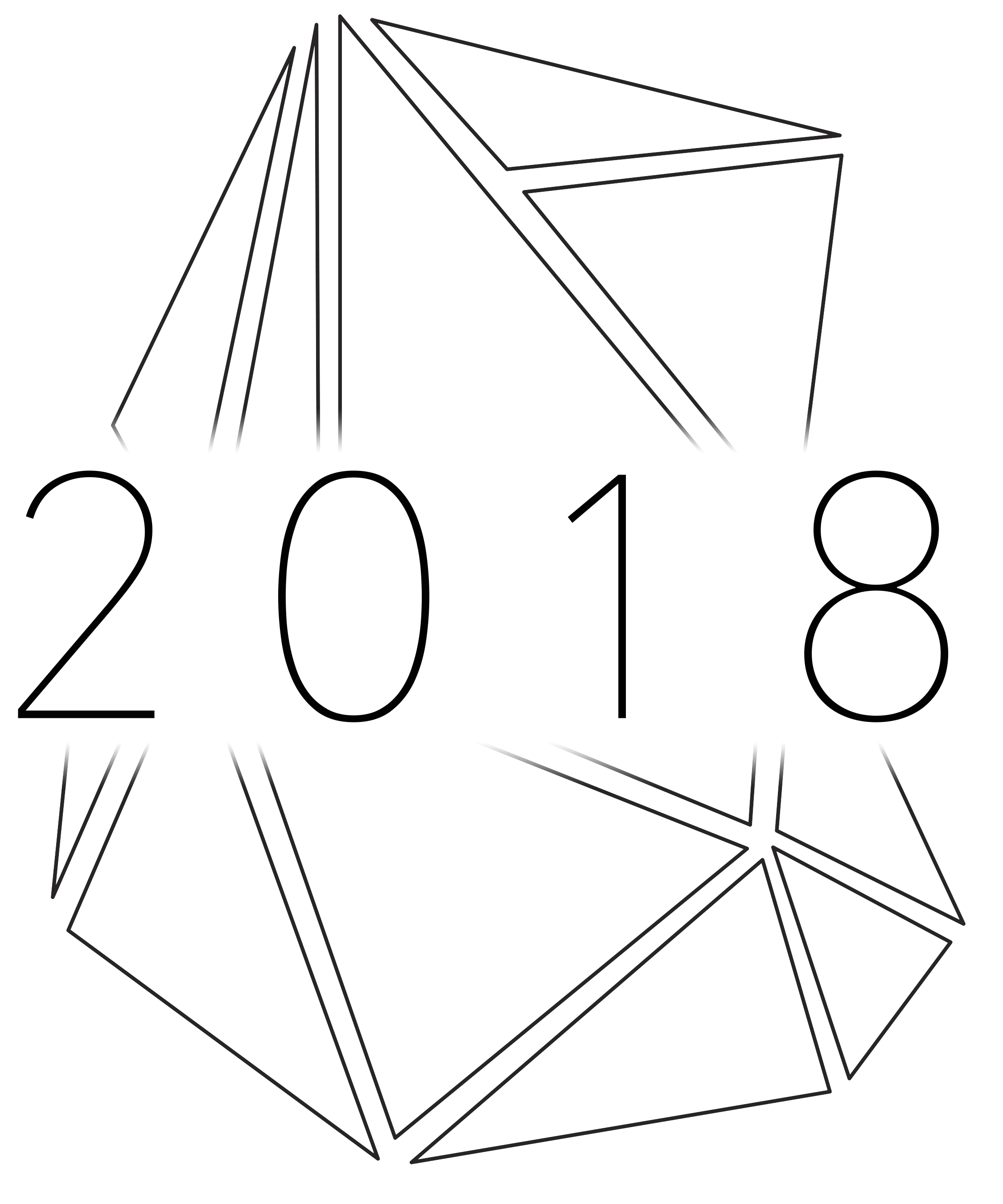 2018 rbf logo.png