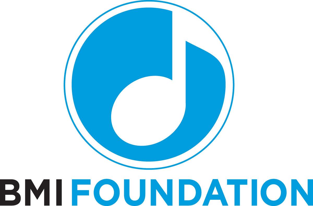 BMI-Foundation-Logo.jpg