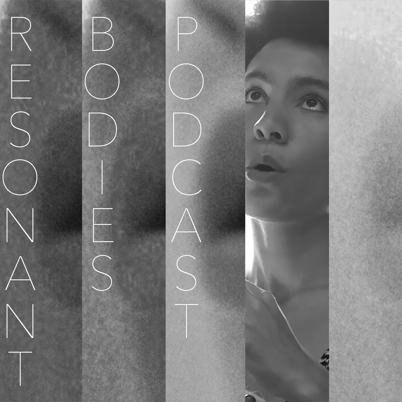 Anais podcast.jpg