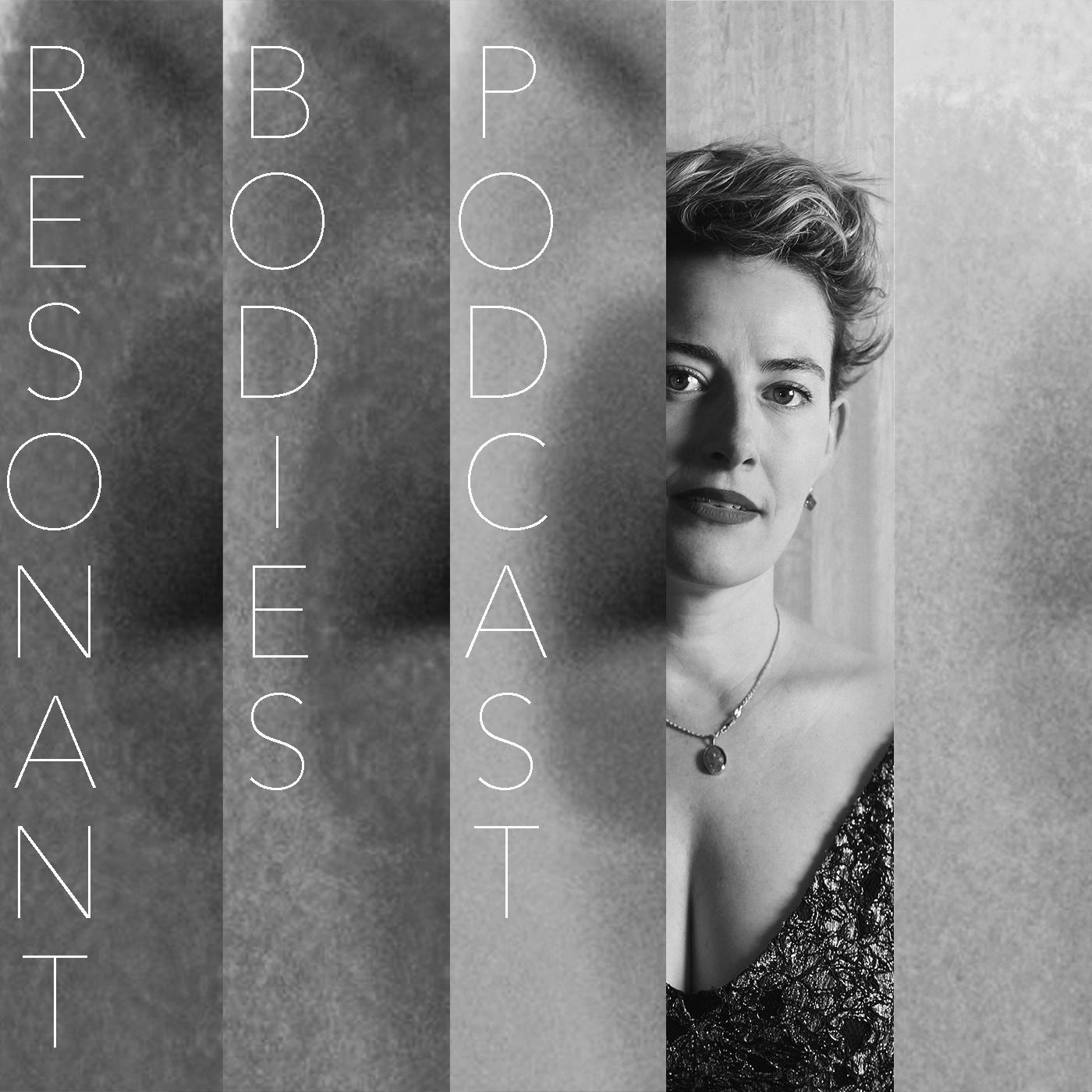 Jane Sheldon podcast.jpg